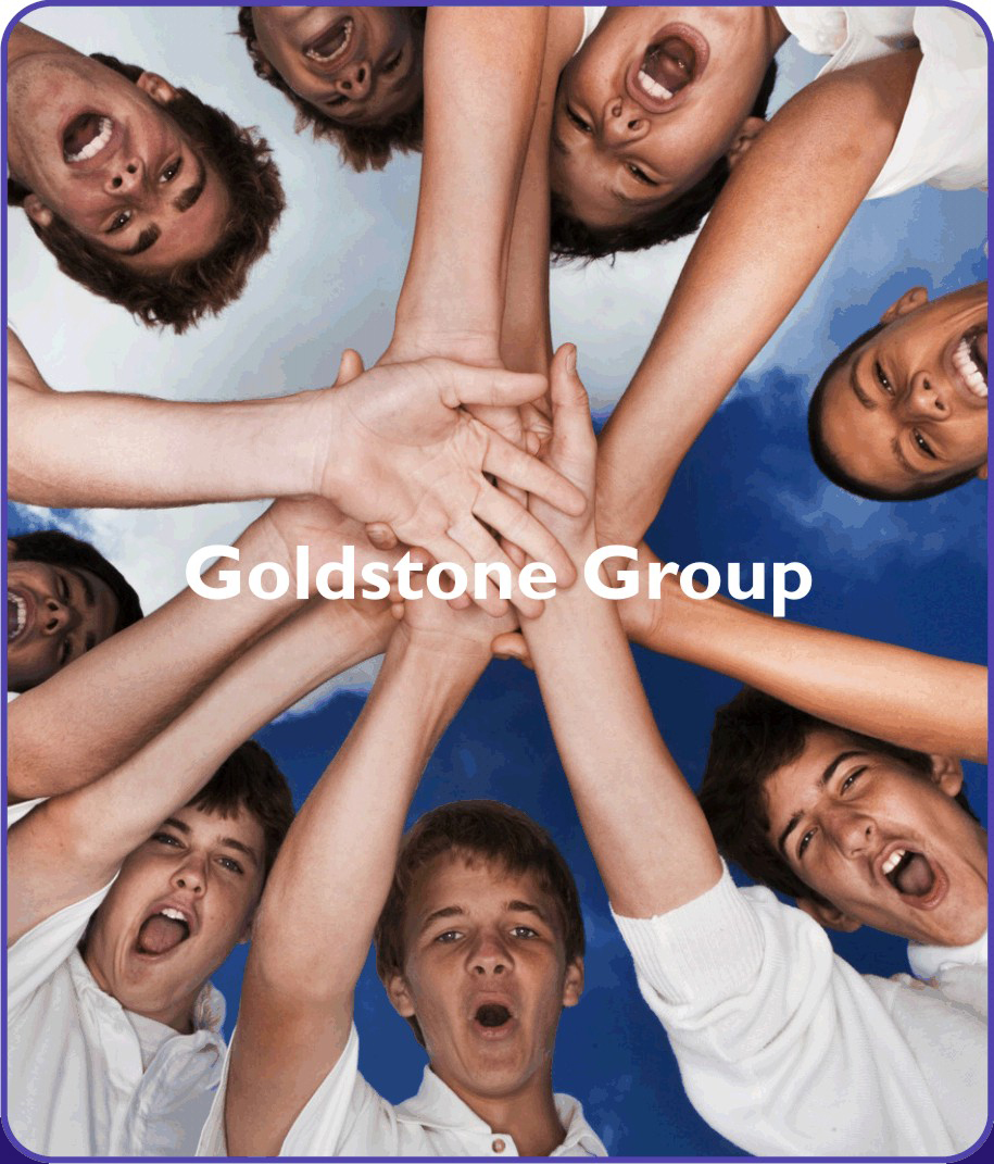 Goldstone Group of Companies